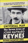 Universal Man