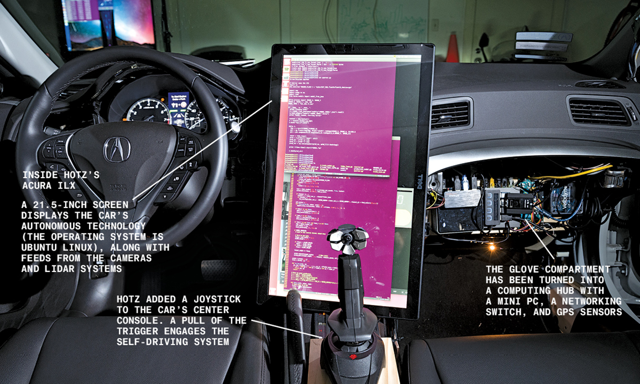 http://www.bloomberg.com/features/2015-george-hotz-self-driving-car/img/feat_georgehotz52_1280.jpg