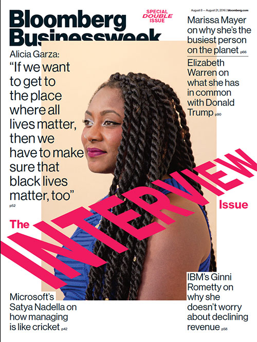 http://www.bloomberg.com/features/2016-alicia-garza-interview-issue/img/cover_garza.jpg