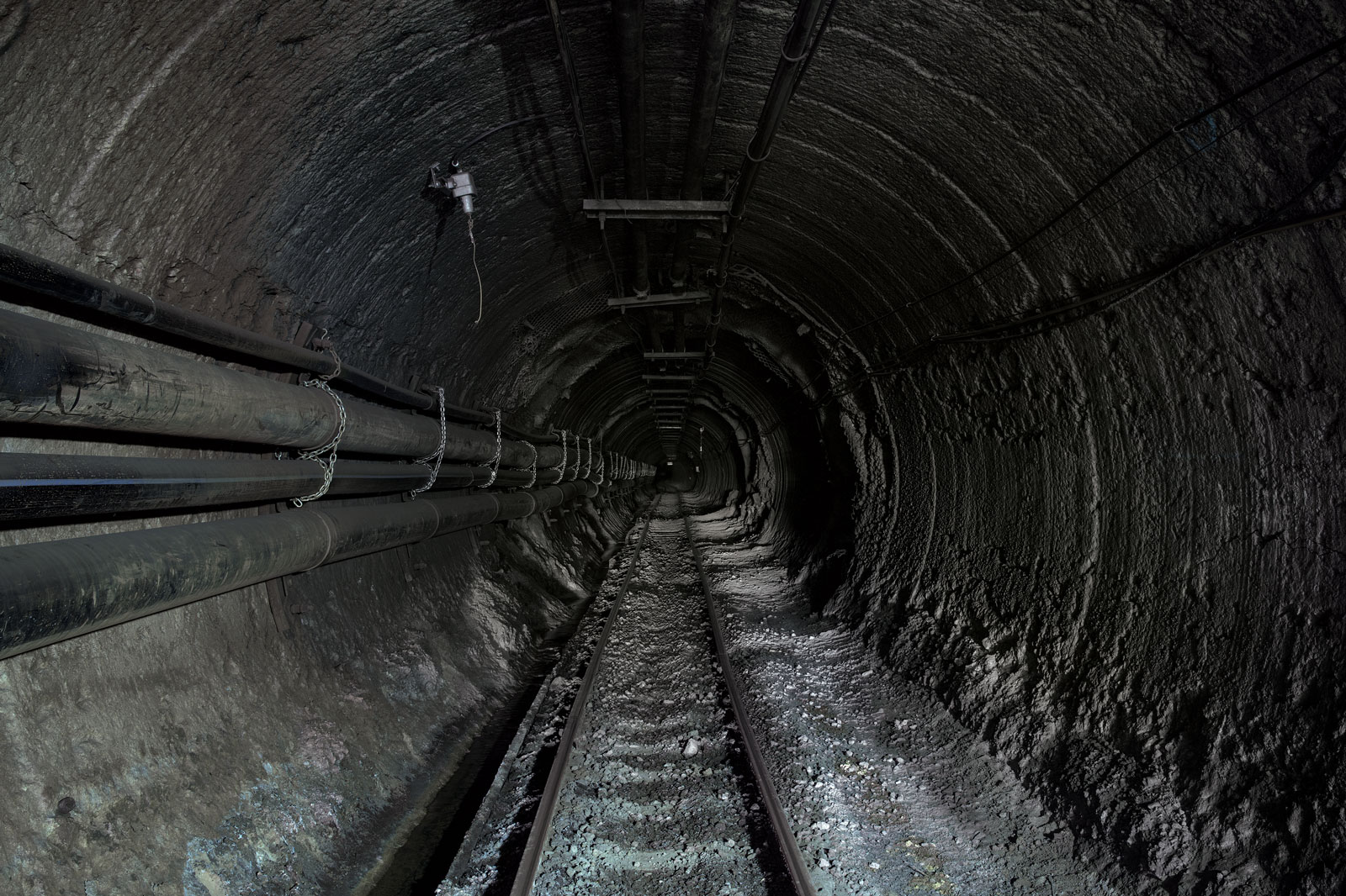 mine shaft wallpaper - photo #10