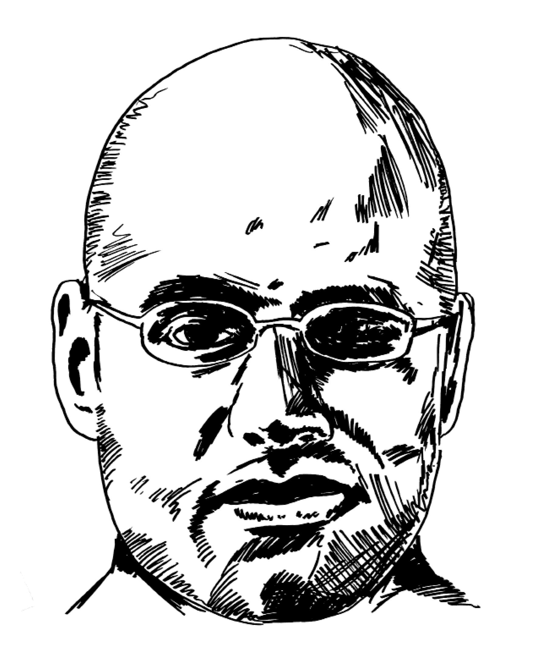 Saif Qaddafi