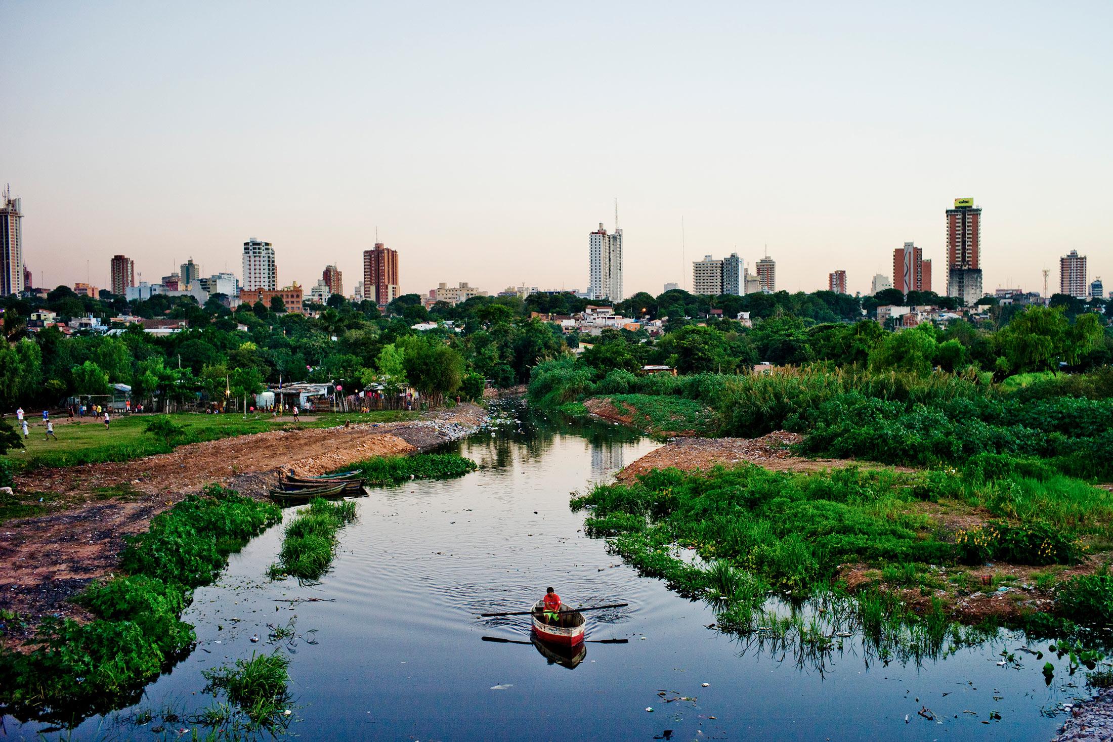 Resultado de imagen para paraguay