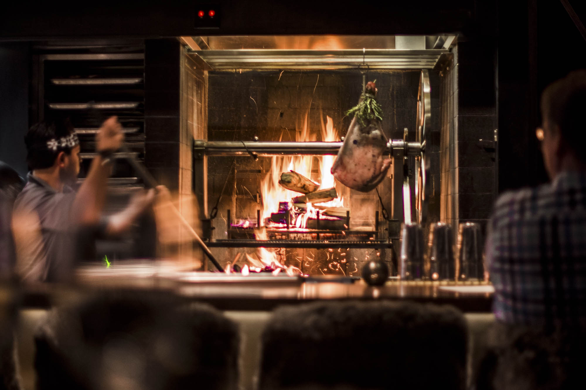 The Best Steaks in Chicago
