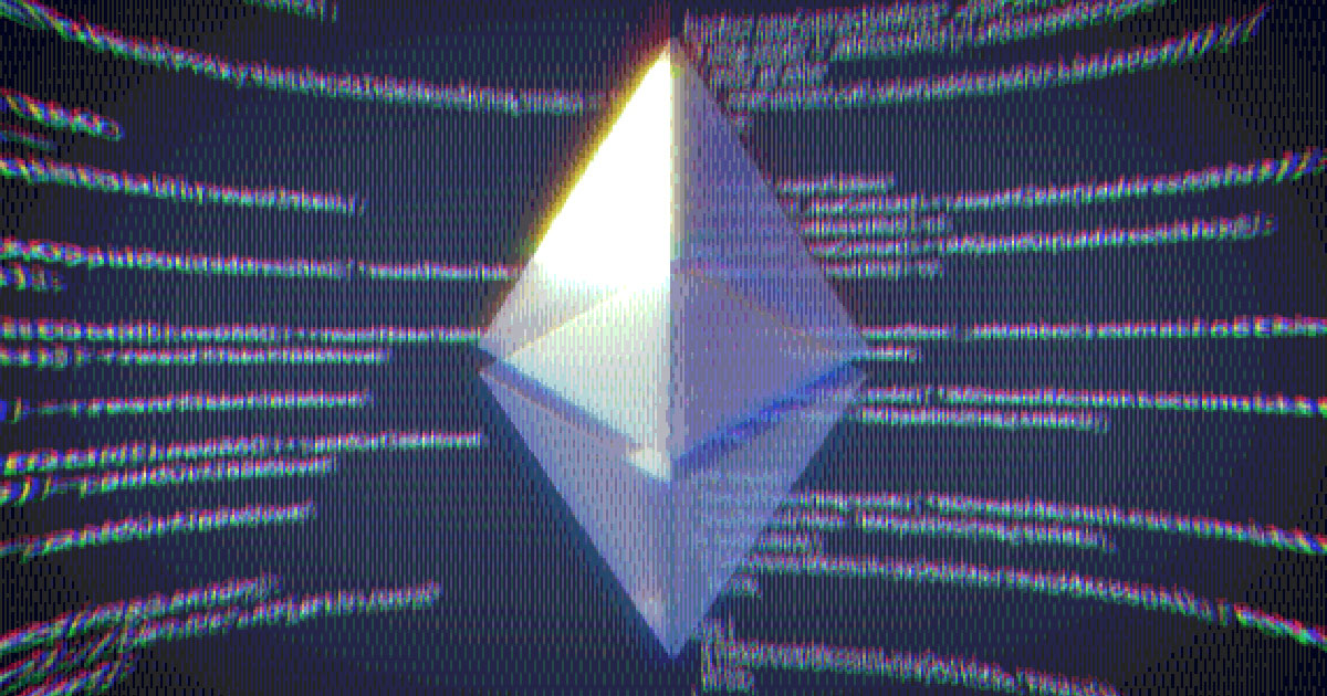 Ether Thief Remains Mystery Year After $55 Million Digital Heist