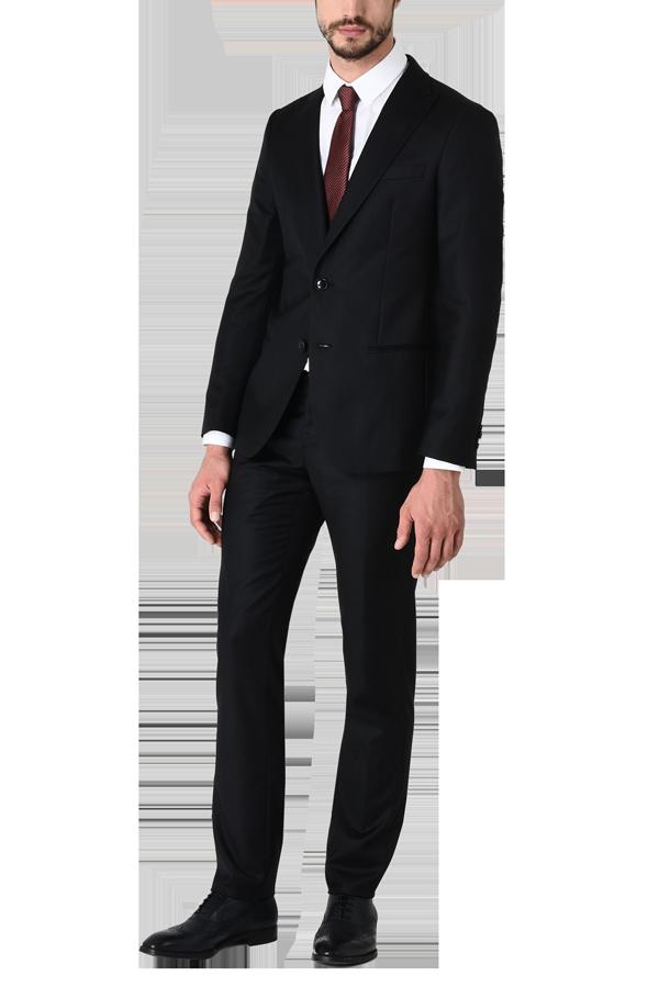 mens designer suits armani