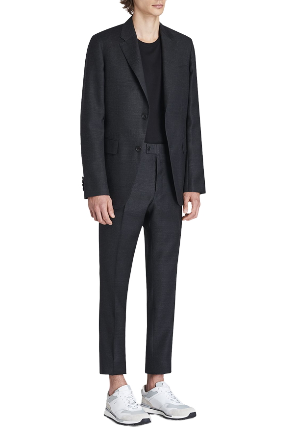 56319069 The Perfect Suit for Every Type of Guy