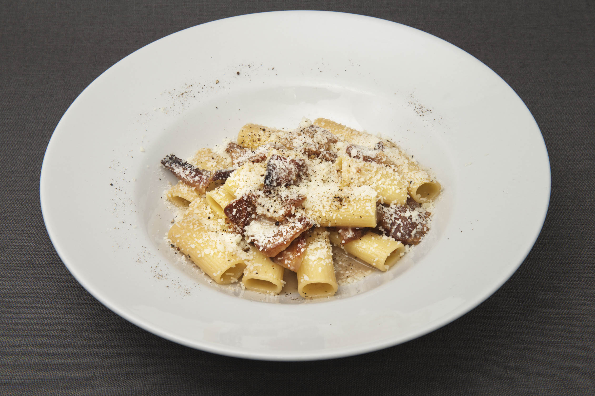 Best Pasta in Rome 2019: Travel Guide According to Top Chefs