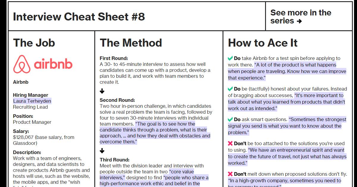 Abg Interpretation Cheat Sheet Caroldoey