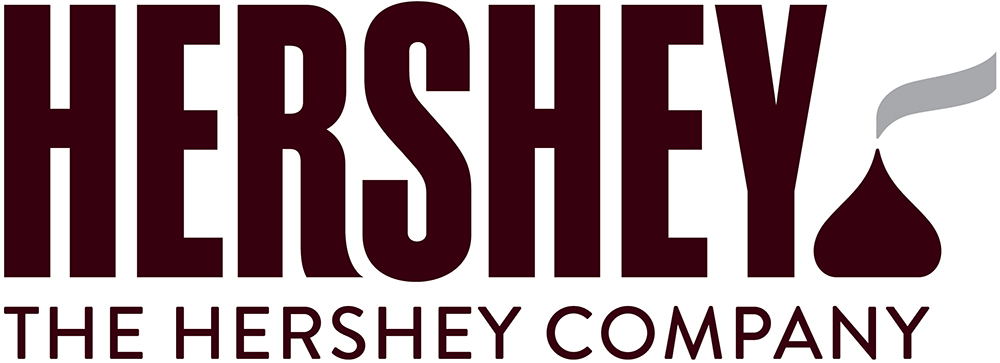 Interview Cheat Sheet Hershey Bloomberg Business