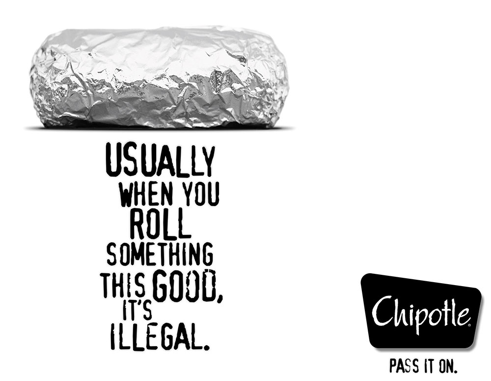 Chipotle: The Definitive Oral History - Business, Financial & Economic News, Stock Quotes