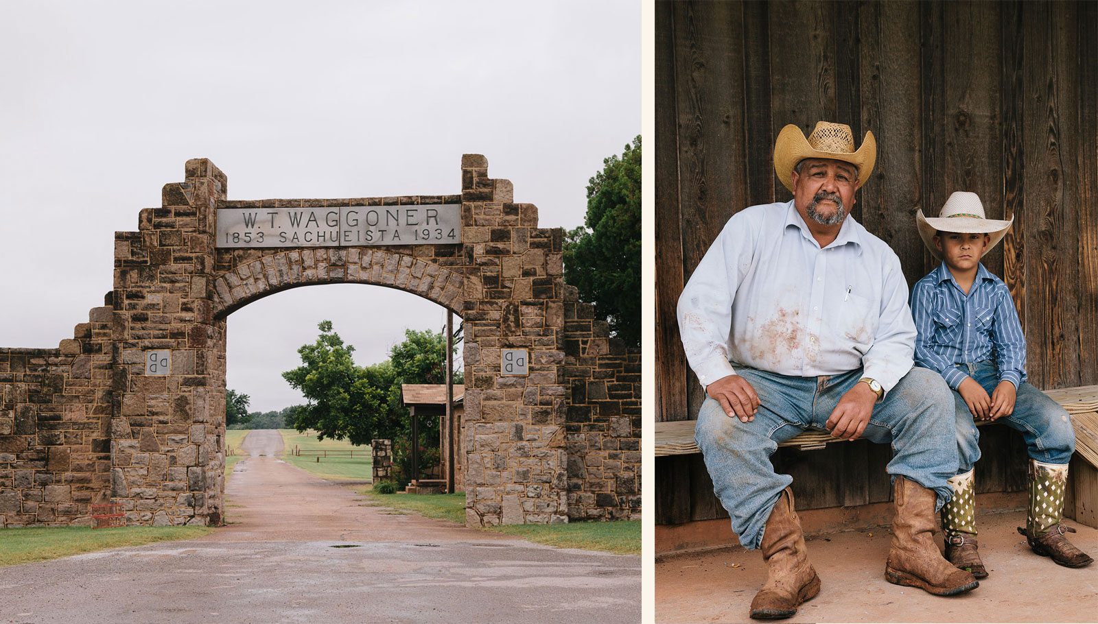 For 725 Million You Can Buy A Texas Ranch That S The Size Of A Small Nation