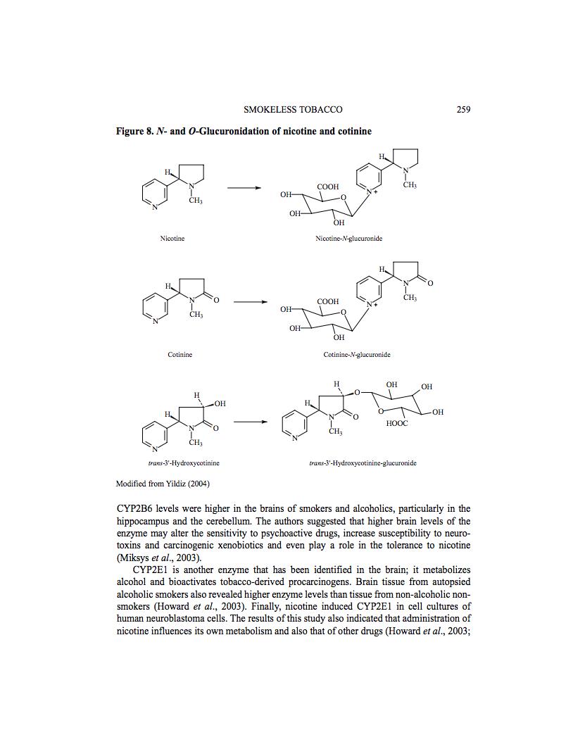 37b14c5c92f Formaldehyde - codegist.net