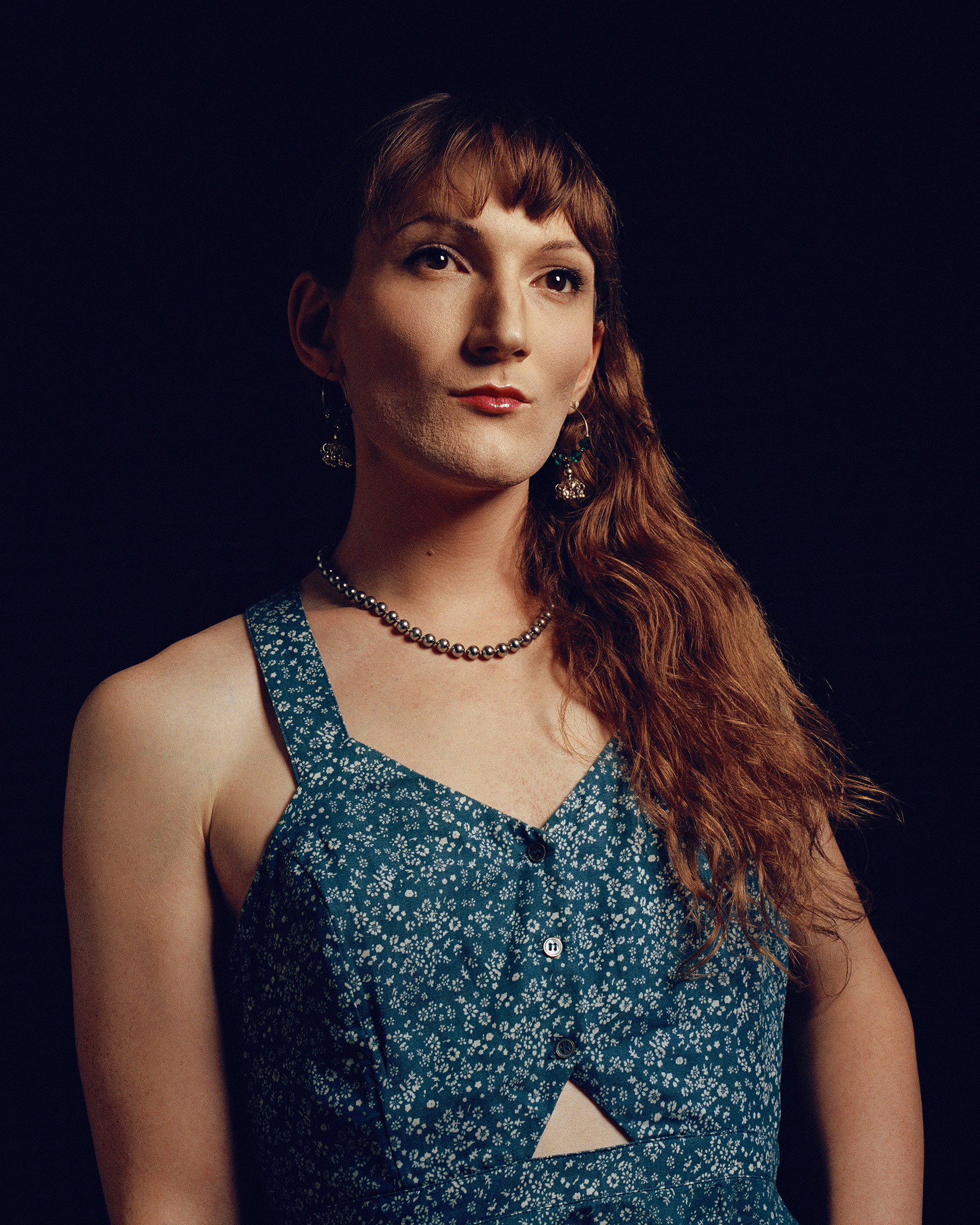 transvestite-meetings-pennsylvania