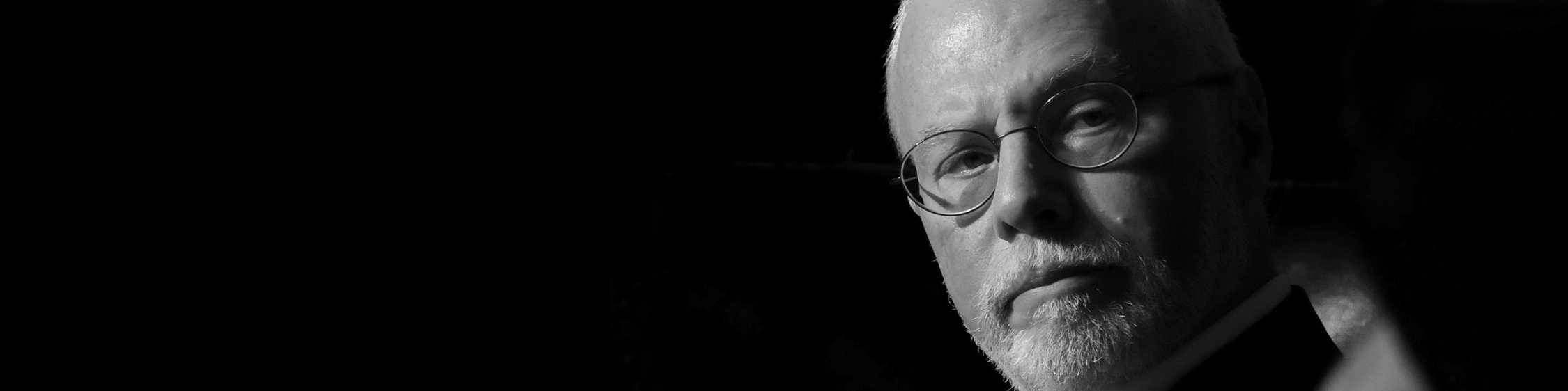 Why the World's CEOs Fear Paul Singer