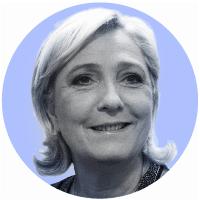 Франция. Выборы.