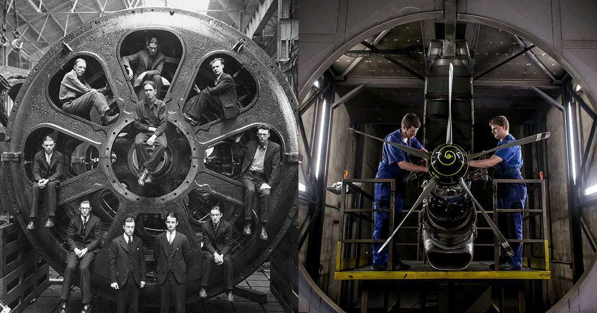 What Happened to General Electric? The Rise and Fall of GE