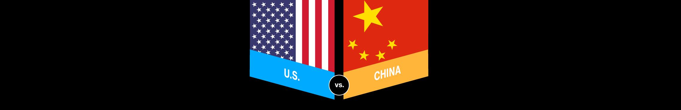 U.S.-China Tech Cold War: Who Is Winning?