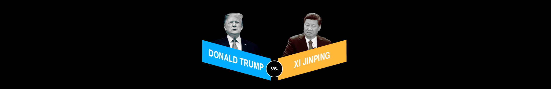 U.S.-China Trade War: Who Is Winning?