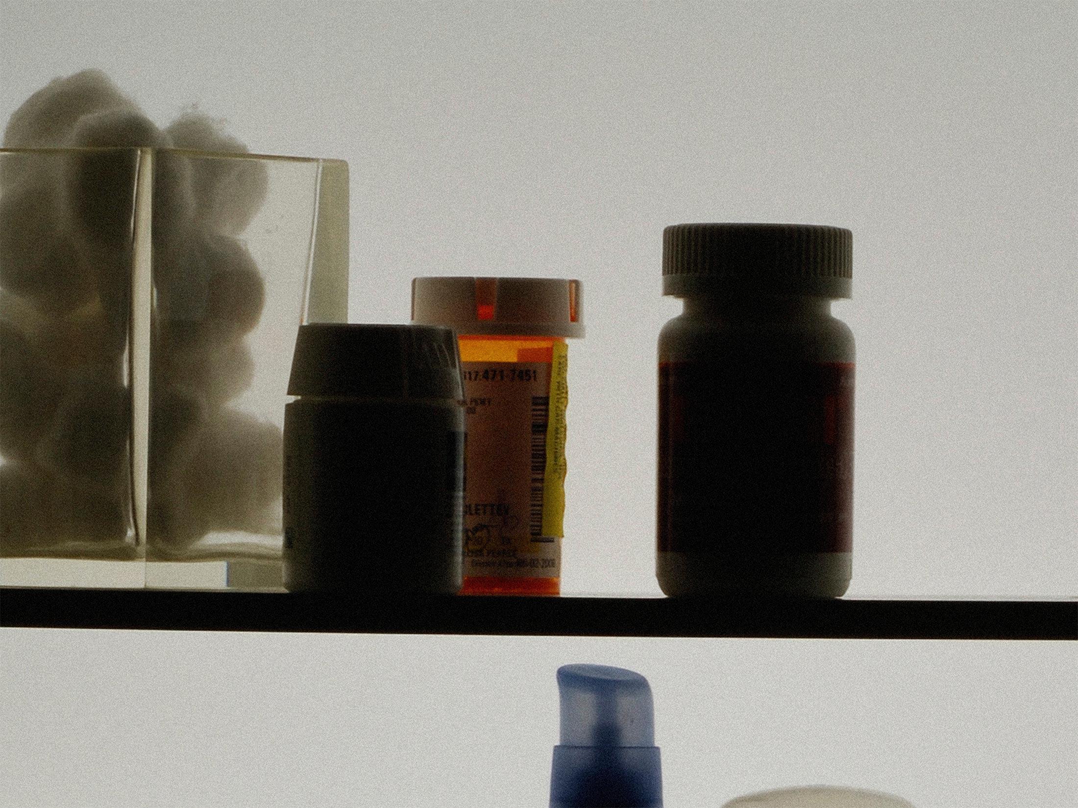 The FDA Drug Recall System is Voluntary, Haphazard, and Broken