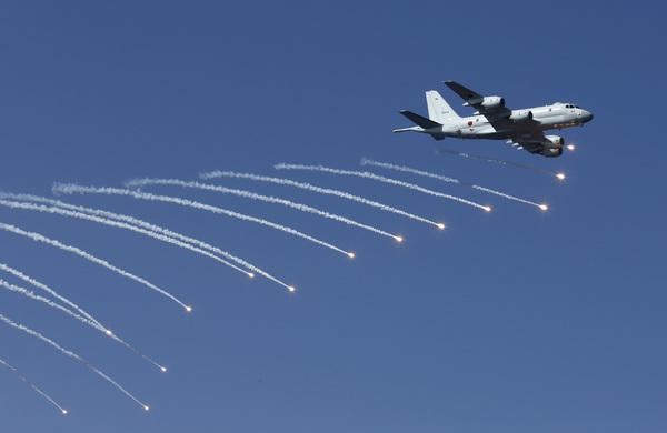 Asymmetric Warfare   RAND Pinterest A Rare Look Inside the Air Force s Drone Training Classroom