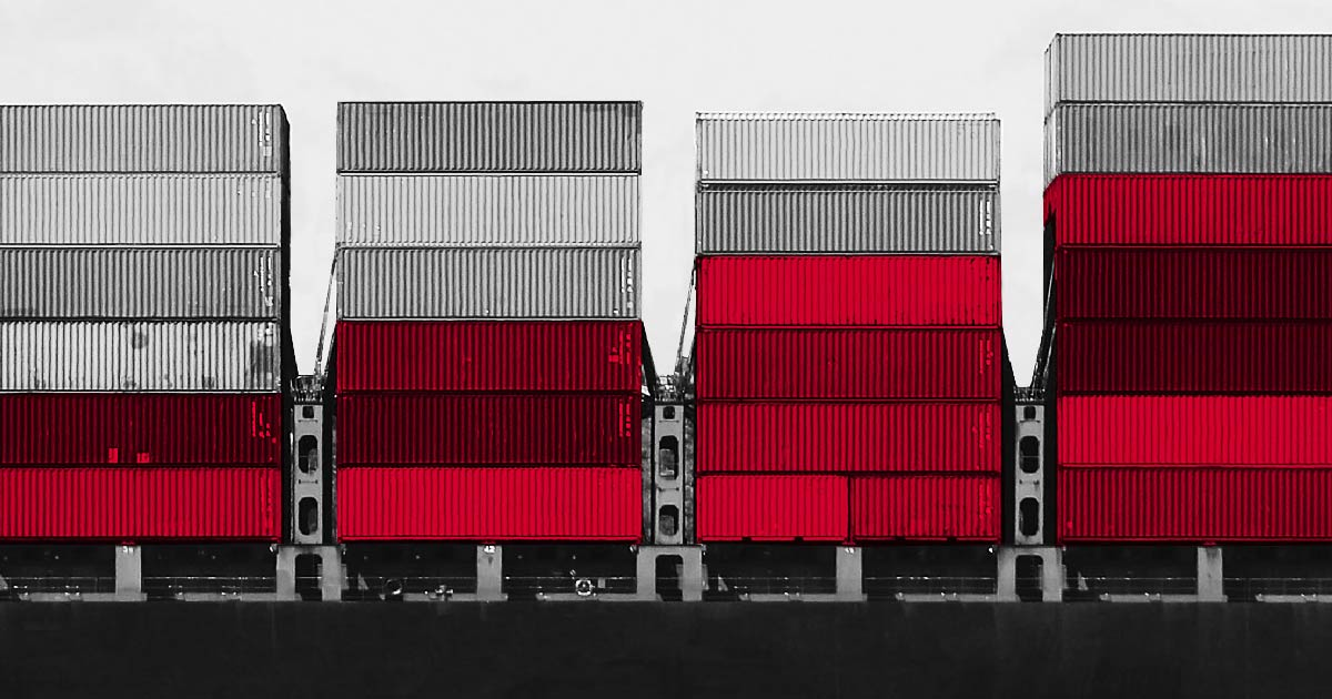 Companies Report the Impact of Tariffs on Their Businesses